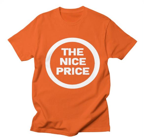 nice price bw.png