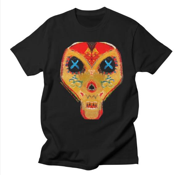 sugar skull.png