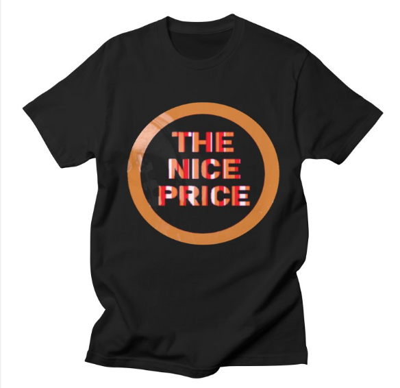 the nice price.png